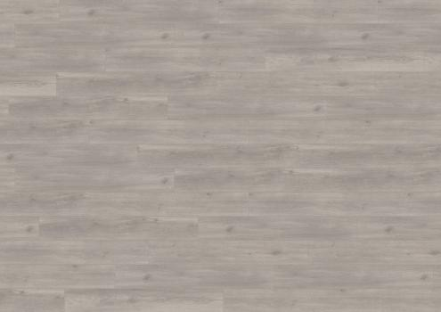 Balanced Oak Grey